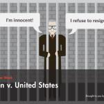 Quimbee-Nixon v. United States