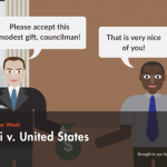 Quimbee-Sabri v. United States