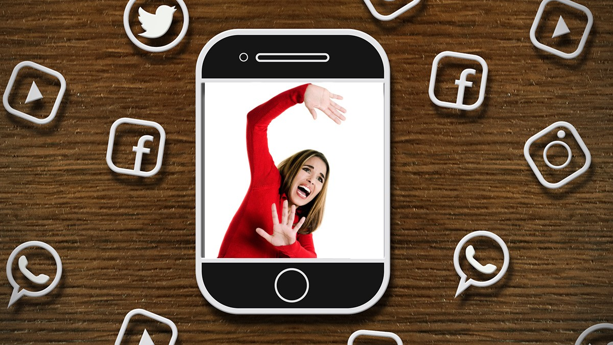 A law student's guide to using social media right - ABA for