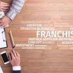 Franchise and Distribution