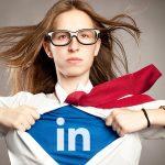 Super LinkedIn