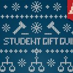 Law Student Gift Guide