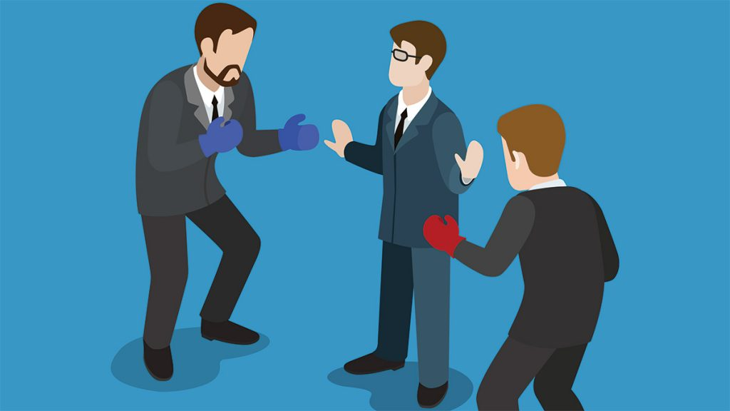 conflict resolution in work teams essays Conflict resolution in work teams causes of conflict: 1 there is a perceived breach of faith and trust between individuals: when a team member breaks the confidence that another team member had in her, a breach of faith and trust occurs.