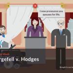 Obergefell v. Hodges