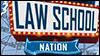 Law School Nation