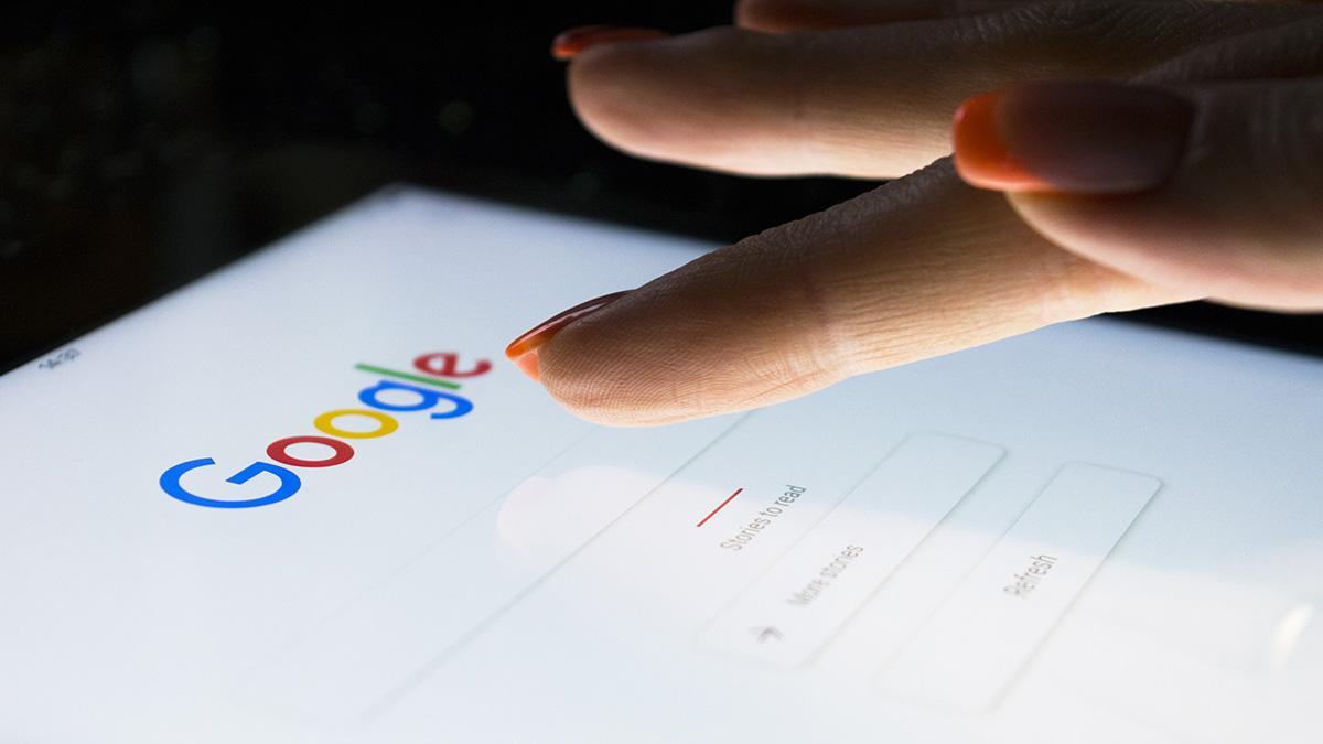 Google-Search-2