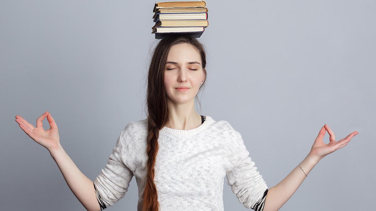Law-School-Stress