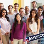 AmeriCorps JD
