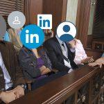 LinkedIn-Jury