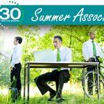 Summer Associates