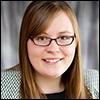 Sarah Correll