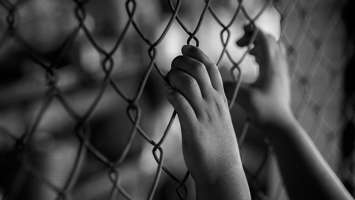Letter Aba Opposes Separation Of Children Parents At The Border