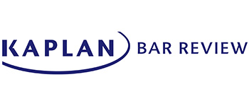 Kaplan Bar Review Discounts