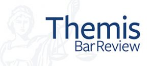 Themis Bar Review Discounts
