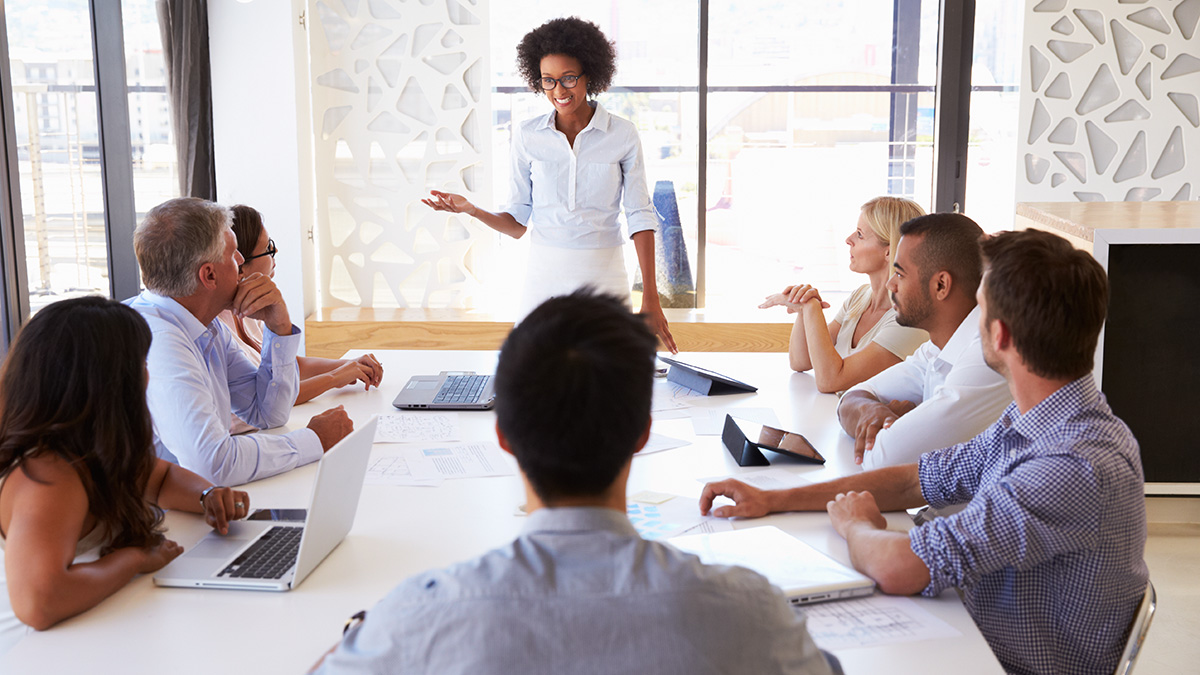 Image result for 5 Ways Students Can Improve Their Presentation Skills