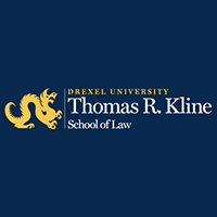 Drexel University Thomas R. Kline School of Law