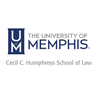 University of Memphis Cecil C. Humphreys School of Law