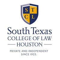 South Texas College of Law Houston