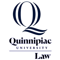 Quinnipiac University School of Law