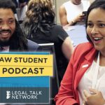 Diversity-Podcast