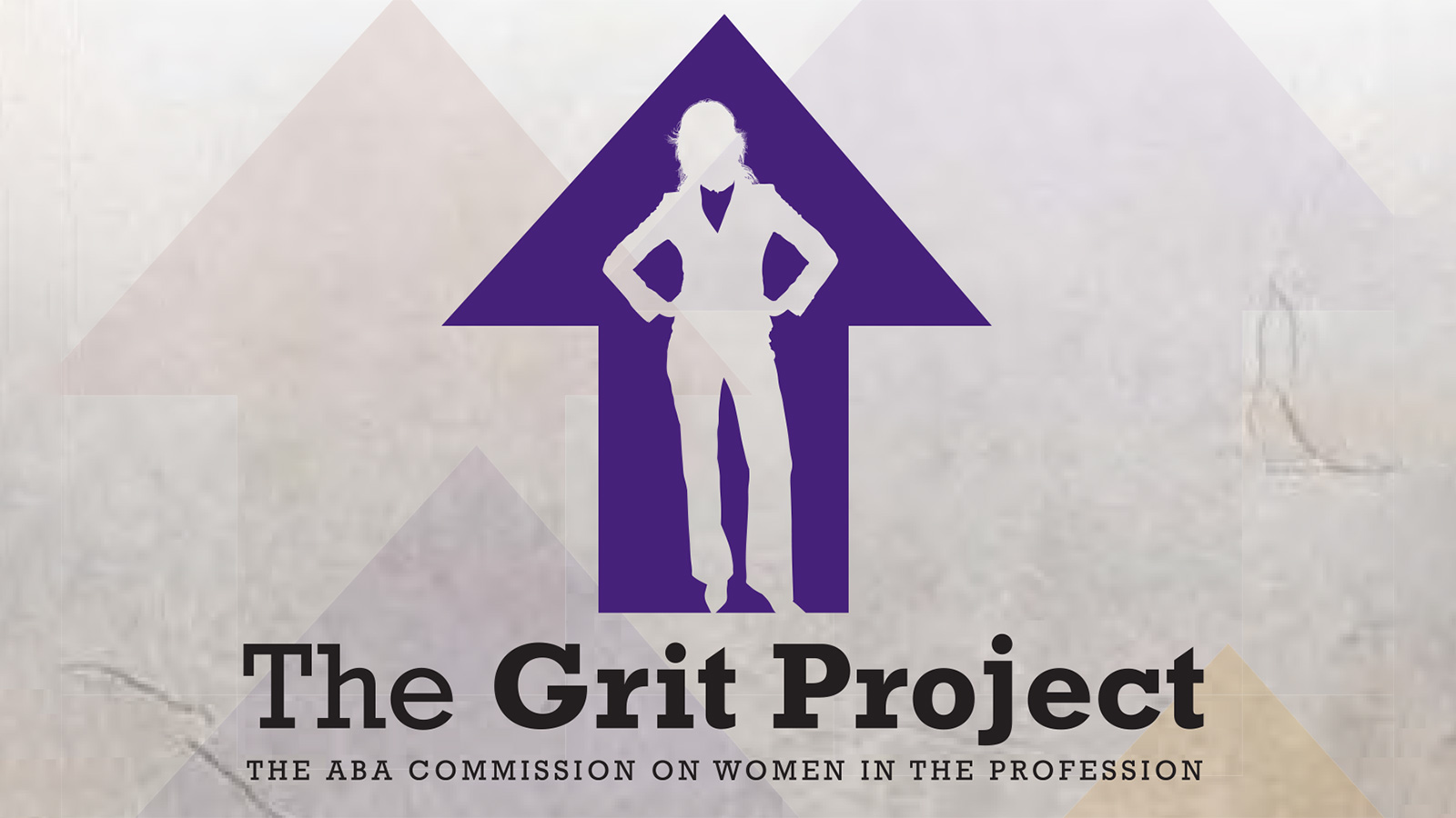 The Grit Project