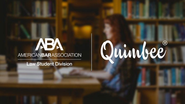 Free Quimbee Study Aids & Discounted Quimbee Bar Review