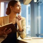 Ask the Hiring Attorney