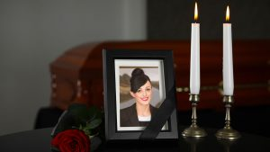 Funeral Law