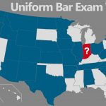 Indiana Bar Exam