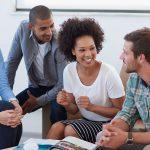 EJW Summer Legal Programs