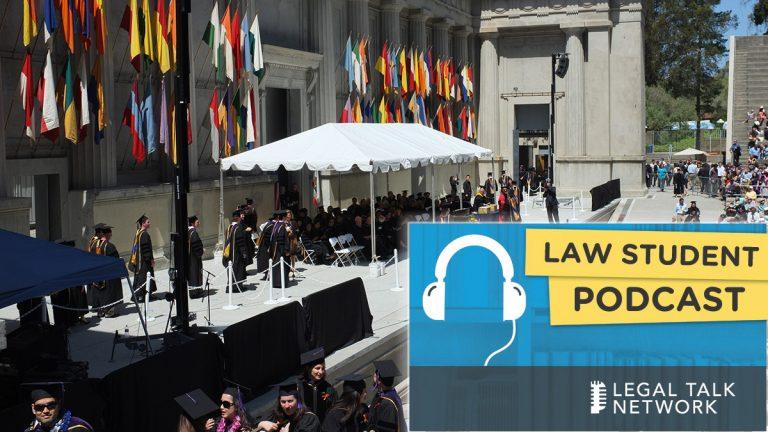 UC Berkeley Law