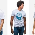 ABA Mental Health T-Shirts