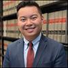 Johnnie Nguyen