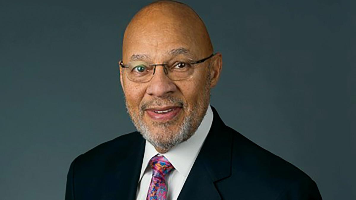 Dennis W. Archer