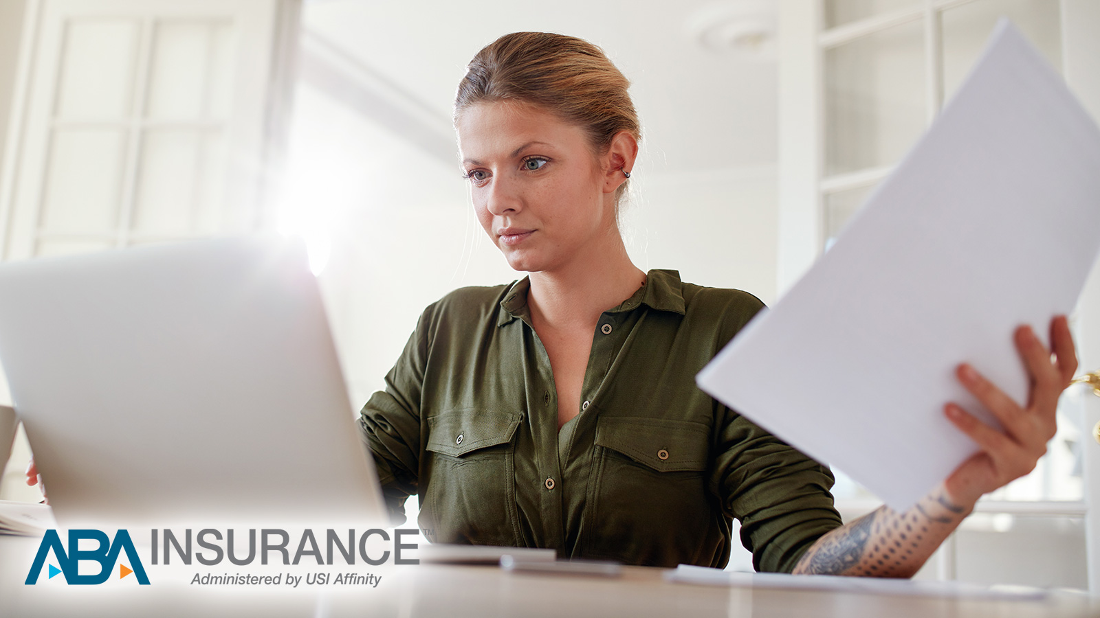 Student Guide to Understanding and Navigating Health Insurance Coverage