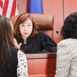 Judicial Interns
