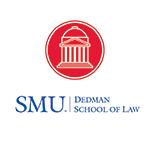Southern Methodist University - Dedman School of Law