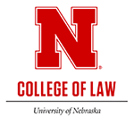 University of Nebraska College of Law