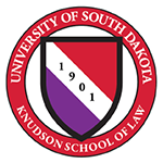 University of South Dakota School of Law