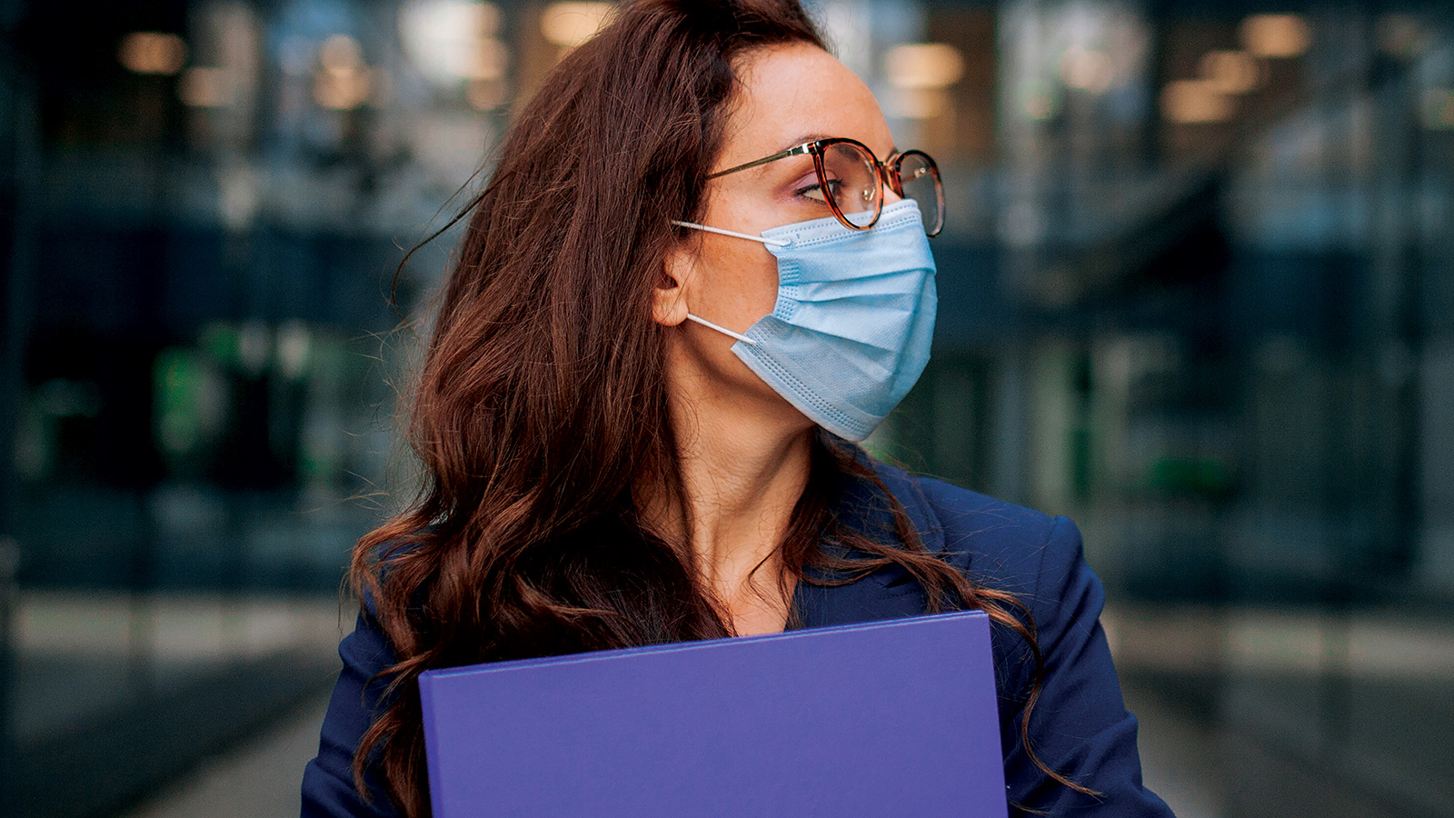 Unlike the popular perception, lawyers have always been willing to help others. The pandemic is just the latest example.