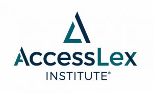 AccessLex Institutie logo
