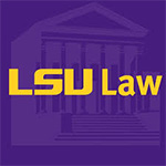 Louisiana State University Paul M. Hebert Law Center<br />