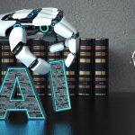 AI Law