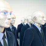 Robot Lawyers