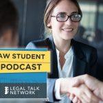Civil Procedure Podcast
