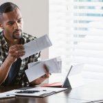 Student Loan Bills