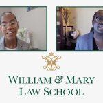 William & Mary team