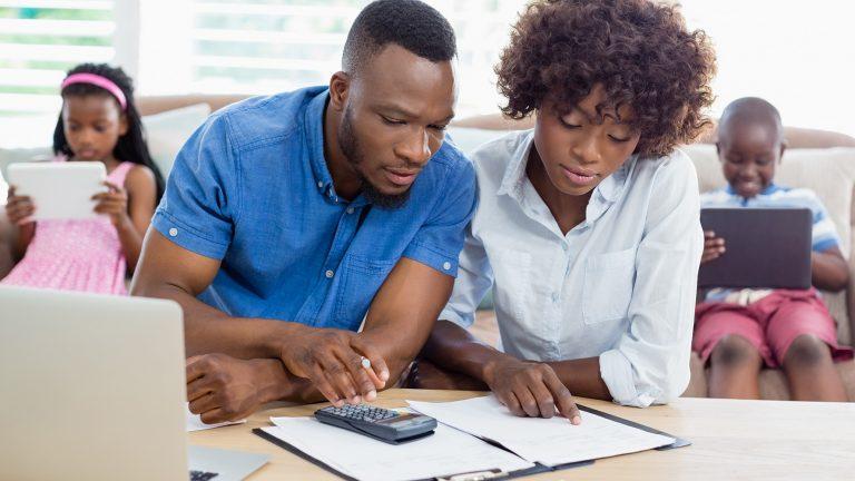 Looking at Health Insurance