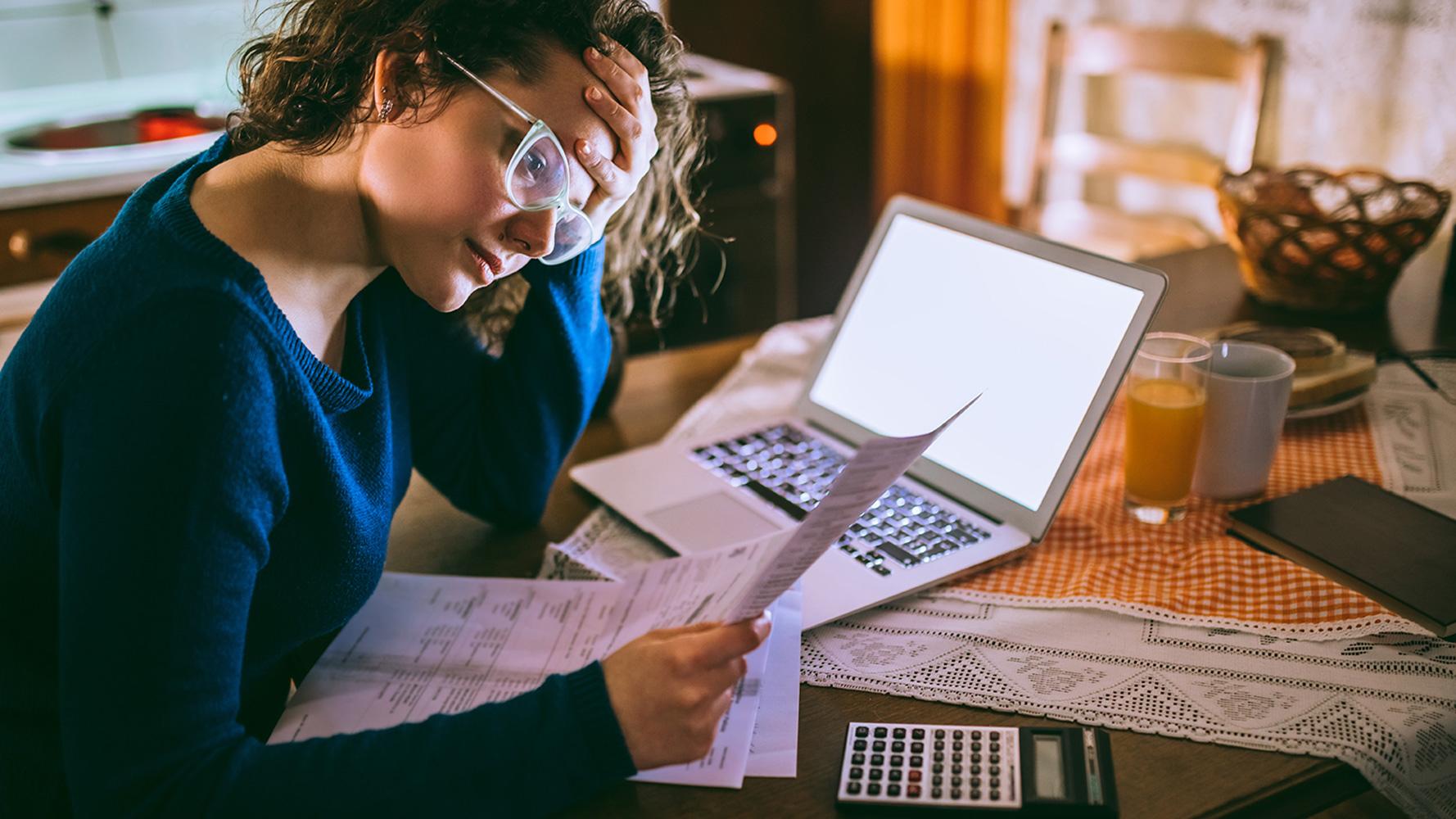 Student Loan repayment