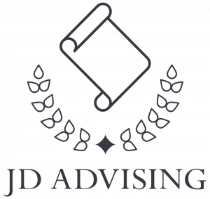 JD Advising
